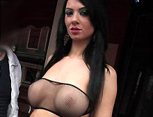 Amsterdam hokers sex yes suggest