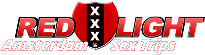 Red Light Sex Trips